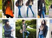 Recap Week: Instagram Pics