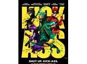 Kick-Ass: Listo para machacar Peliculazo
