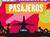 """Escucha gratis """"Los amantes pasajeros"""" Almodóvar"""