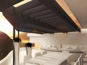A-cero presenta proyecto reforma Boungalow exclusivo hotel Lanzarote