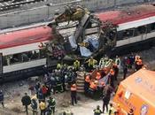 2004. Terror Madrid