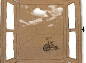 Lecirke album (2012)