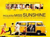 Little Miss Sunshine [Cine]