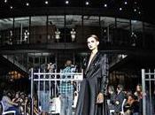 Fabián Zitta presentó colección invierno 2013