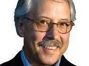 """Gary Hamel: innovación genera riqueza"""""""