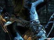 Thief será título exclusivo para PS4, XBOX