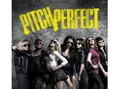 Dando nota (Pitch Perfect)