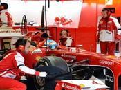 Ferrari admite limites posicion cara australia 2013