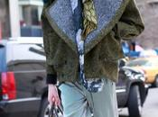 Street Style:Perfect Storm