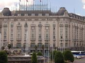 Hotel Palace (Madrid)
