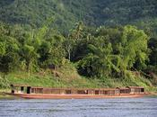 Navegando Mekong
