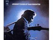 Johnny Cash Quentin (Columbia Records 1969)