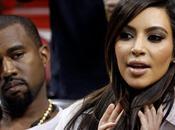 Divulgan internet direcciones estados cuentas Kardashian Beyonce