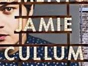 Jamie Cullum presentará nuevo disco Madrid abril