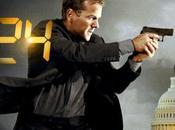 adaptación cine serie '24′ verá