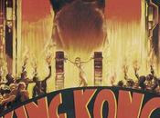 King Kong (1933) Ernest B.Schoedsack Merian C.Cooper
