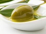 Aceite oliva: cinco consejos