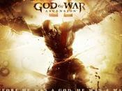 War: Ascension Mirando hacia futuro para