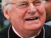 cardenales favoritos para elegido Papa