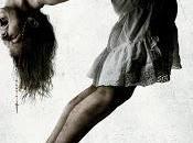 Last Exorcism Part review