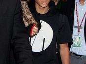 Jaden Smith hermano Trey