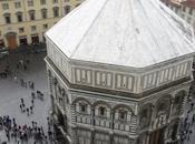 Dónde alojarse Florencia