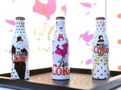 Coca-Cola Light Marc Jacobs aniversario