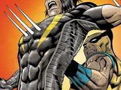 confirma muerte Lobezno nuevo papel para Hank final Ultron