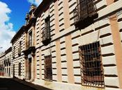 Academia Minas Almadén será restaurada este