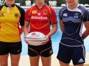 Torneo internacional seven femenino villajoyosa