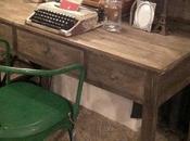 escritorio quito cabeza