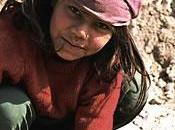 Nepal: millones niños involucrados peores formas trabajo