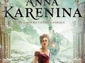Estreno Destacado Semana: Anna Karenina Wright
