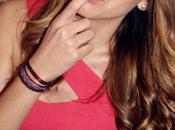 Love Lova: Dolce Carla (II)