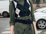 Russian Fashion Pack Elena Perminova