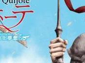 Quijote, ahora formato manga