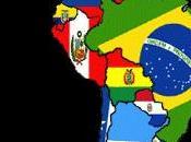 diferentes versiones Latinoamérica
