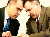 Técnicas Negociación. Cómo alcanzar acuerdos utilizando emociones