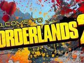Nueva clase Borderlands confirmada