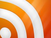 alternativas Google Reader para Linux, Mac, Windows, Web, Móviles través email