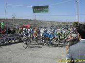 Trofeo Ayuntamiento Zamora Iberdrola