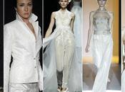TENDENCIA 2013: Total White