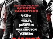 DJANGO DESENCADENADO (Django Unchained) (USA, 2012) Western