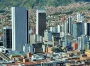 Cómo Emprender Negocios Medellin Colombia