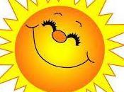 Tratamiento base rayos Sol: Helioterapia