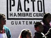 Proteccion Social avanza Guatemala