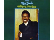Wilson Pickett Jude (Atlantic 1969)