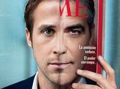 idus marzo (George Clooney, 2.011)