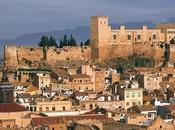 Tortosa, Tierra Ebro