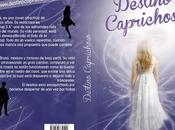 Destino Caprichoso [Book]